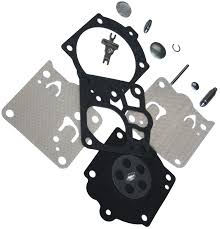 carburettor repair kits
