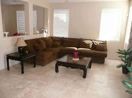 Living Room Design Ideas Apartment Amazing Of Cheap Living Room Design Ideas With Cheap Living Room