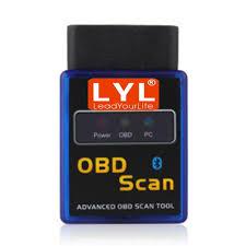 lexus rx 400h faults best obd fault scanner for lexus hybrid cars rx 300 rx 350