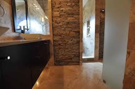 bathroom remodel archives interior design scottsdale az by s