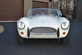 superformance for sale hemmings motor news