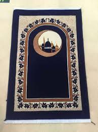 Islamic Prayer Rugs Wholesale Muslim Mini Prayer Mat Muslim Mini Prayer Mat Suppliers And