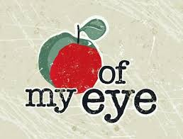 Apple of my eye  Meaning  An object of affection  which is valued above everything else  Origin  This idiom has Biblical origins  Buzzle