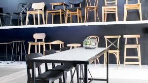 Commercial Dining Room Tables Adelaide Tables And Chairs Restaurant Cafe Hotel Furniture