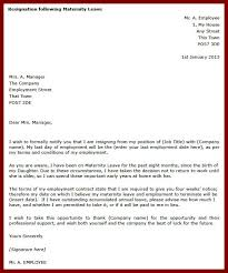 Official Leave Application Format  Annual Leave Letter Format Free