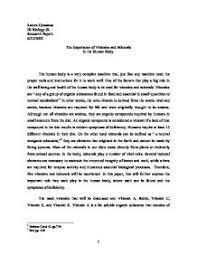 Corruption essay words drodgereport web fc com FC Corruption essay