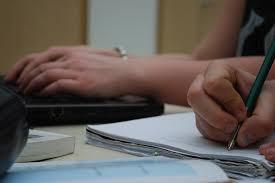 Essay Writer Canada Essay    Net  College Essay Writer Hire Jpg Essay