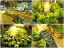 Selby's Food Corner: Bumbu Desa Jakarta