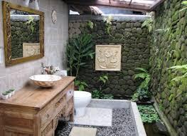 25 wonderful tropical bathroom design ideas tropical bathroom