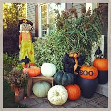 halloween yard decorations diy 56 pinterest halloween outdoor decorations halloween outdoor