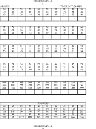 Addition Worksheets Pdf Abacus Maths Worksheetsmaths Addition Worksheets For Grade 1 U0026 Std