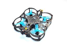 diy drone kits u2013 flex rc