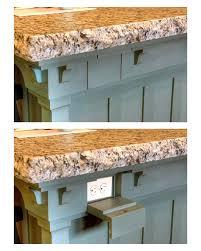 kitchen island counter height finest counter height pedestal