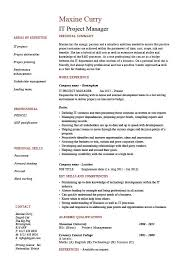 Free Resume Templates For Teachers To Download  resume   download     happytom co