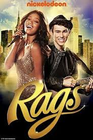 Rags  streaming ,Rags  putlocker ,Rags  live ,Rags  film ,watch Rags  streaming ,Rags  free ,Rags  gratuitement, Rags  DVDrip  ,Rags  vf ,Rags  vf streaming ,Rags  french streaming ,Rags  facebook ,Rags  tube ,Rags  google ,Rags  free ,Rags  ,Rags  vk streaming ,Rags  HD streaming,Rags  DIVX streaming ,