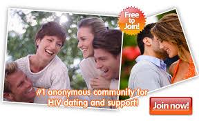 HIVromances com   HIV Dating HIV AIDS Dating HIV positive dating     HIVromances com   HIV Dating HIV AIDS Dating HIV positive dating  free HIV Dating  HIV community