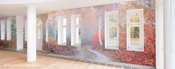 wallpaper art and photo wall murals panoramic