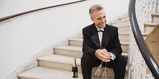 Millionaire Men Prefer To Date Women With Less Money   The     Millionaire Men Prefer To Date Women With Less Money