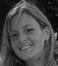 Christina McDonald Legg has worked in media for over ten years. She has an MA in Journalism from the National University of Ireland, Galway, ... - christinamcdonald4