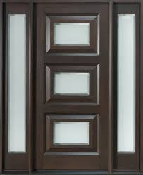 transitional front entry doors in chicago il at glenview haus