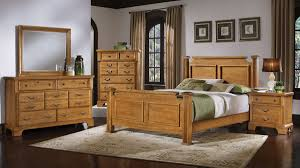 Affordable Girls Bedroom Furniture Sets Bedroom Sets Bedrooms Easy Modern Bedroom Furniture Used