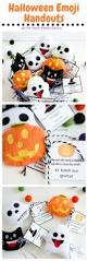 halloween emoji gifts eighteen25 bloglovin u0027