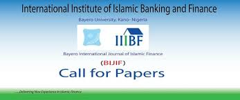 Islamic banking is going to be MASSIVE