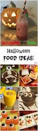 grossest halloween food recipes for halloween cupcakes cookies punch cakes with pictures