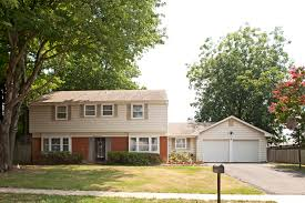 exterior house remodel brucall com