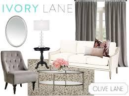 olive lane fashion friday ivory lane