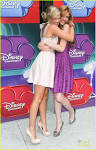Olivia Holt - Disney's Kickin' It | SternFanNetwork