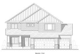 two story floor plans nick anderson