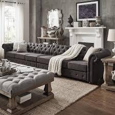 modular sofa sectional best 25 modular couch ideas on pinterest modular sofa small
