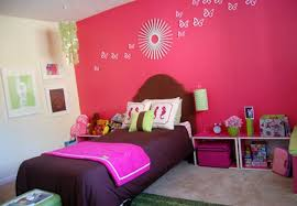 Pink Room Ideas by Glamorous 30 Pink Room Decor Games Decorating Design Of Pink Room