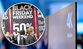 best deals on 4k ultra hd tvs black friday online beware this hidden cost when buying a 4k ultra hd tv for black