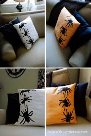 Free Home Decorating Catalogs Diy Page 2