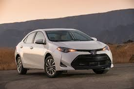 toyota corolla reviews research new u0026 used models motor trend