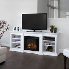 target tv stands for flat screens furniture exciting costco entertainment center for inspiring tv