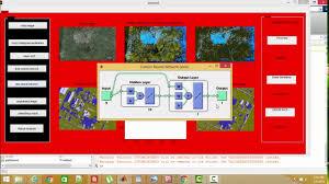 Satellite Image  SAR  Segmentation Using Neural Network   YouTube YouTube