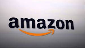 amazon security cameras black friday amazon forcing password changes for security concerns over black