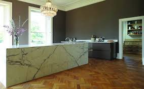Marble Top Kitchen Islands by Marble Kitchen Island Marble Kitchen Island Pretentious Design 3
