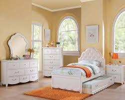 White Bedroom Furniture Design Design Teenage Bedroom Sets Editeestrela Design
