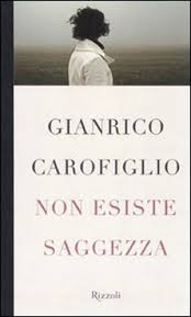 Gianrico Carofiglio Images?q=tbn:ANd9GcQLohCk8seSgwI_LfOjDQR74R5t74qiuIuQMtjiV9_oLHcTgFR7Ug