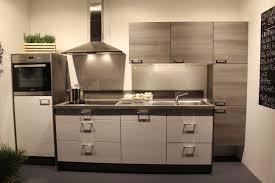 Contemporary Kitchen Designs 2013 Latest Kitchen Cabinet Design Kitchen Design Ideas