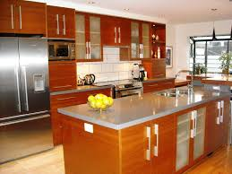 Kitchen Design Software Download Easy Kitchen Design Free Download Gramp Us