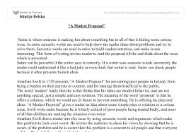 Opinion Essay Prompts  rd Grade   Essay Persuasive Essay topics