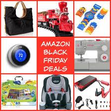 amazon laptops black friday sale 25 best amazon black friday ideas on pinterest astronomical
