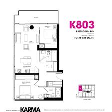 bedroom floor plan home planning ideas 2017 simple bedroom floor plan on small home remodel ideas then bedroom floor plan