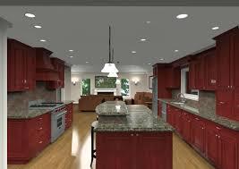 61 kitchen design island kitchen island cabinets rolling