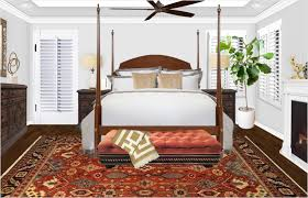 New Home Design Questionnaire Online Interior Design Services Easy Affordable U0026 Personalized